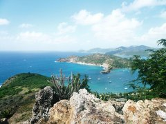 View from Shirley Heights Antigua.jpg