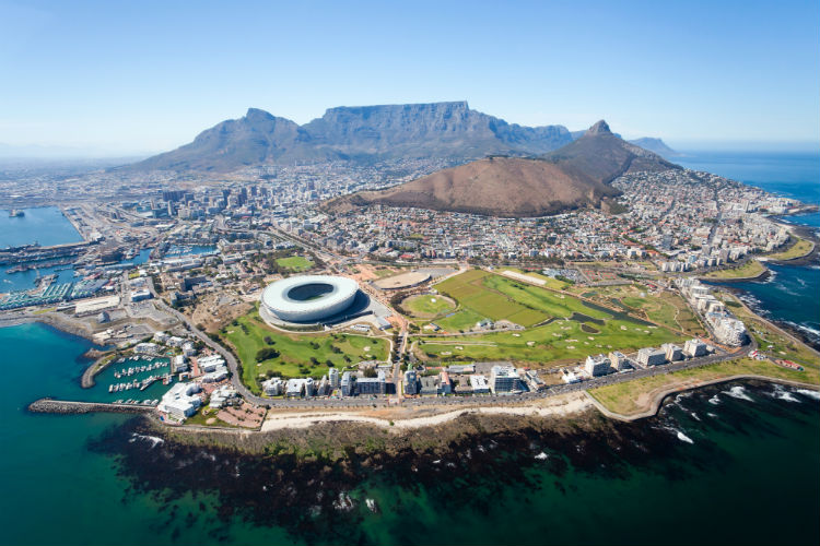 Cape Town South Africa.jpg