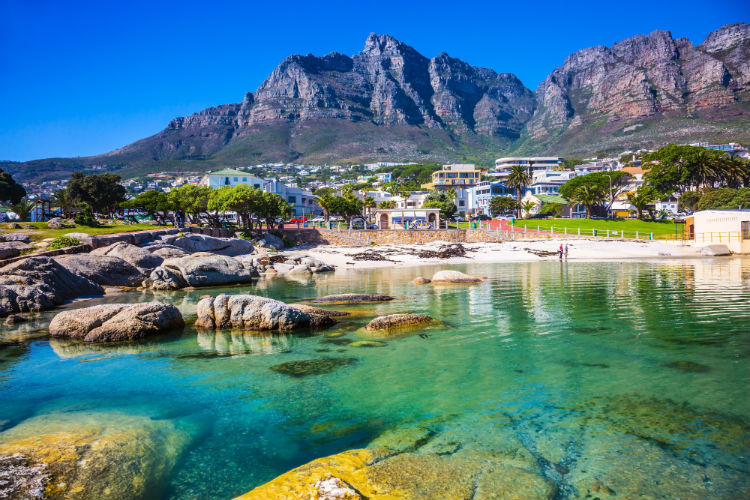 city beach of Cape Town.jpg