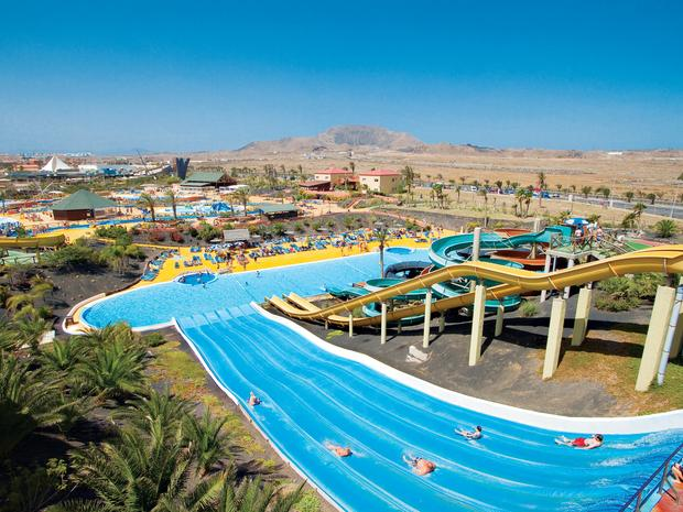 oasis village waterpark.jpg