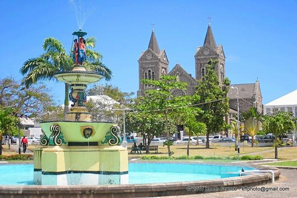st kitts independence square.jpg