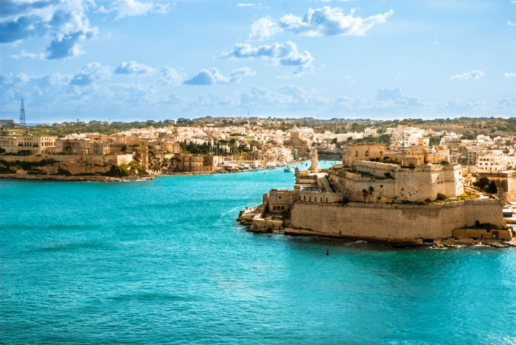 Valetta capital of Malta.jpg