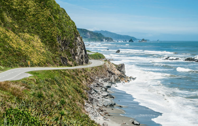 New Zealand Coastal Highway.jpg