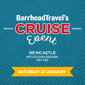 Newcastle Cruise Event tile_1x1 (1).jpg