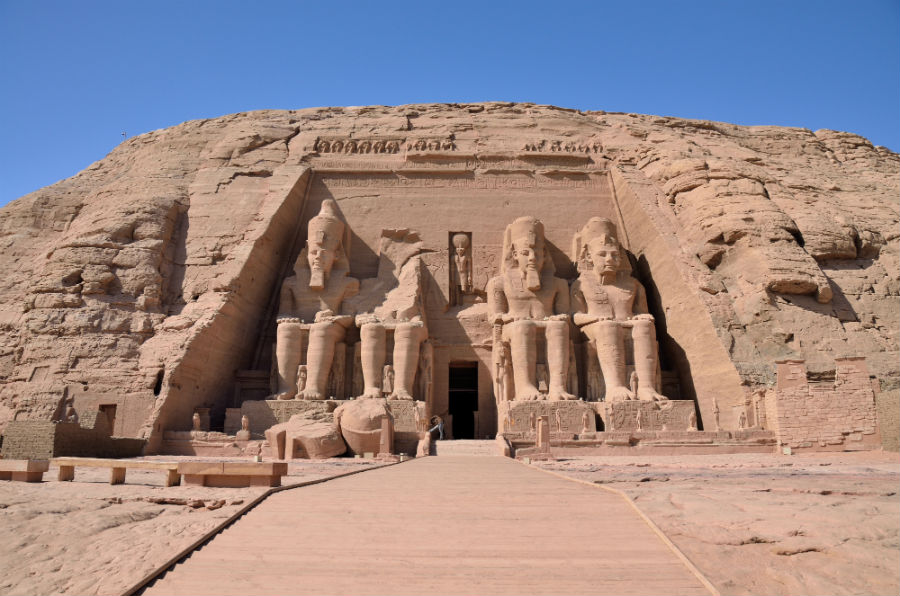 Great Temple of Abu Simbel Egypt.jpg