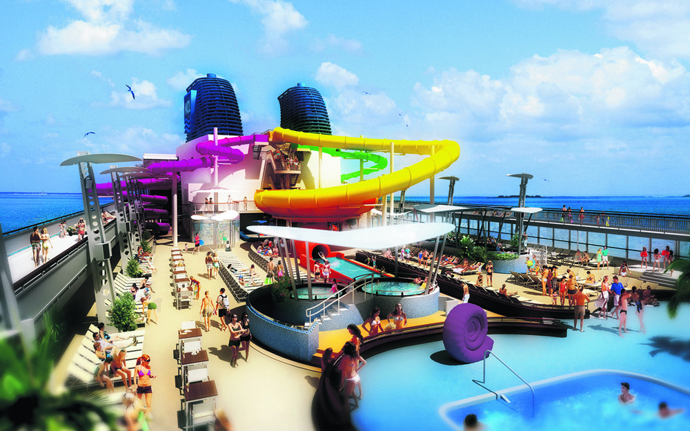 Epic_AquaPark_rendering_hr-small.jpg