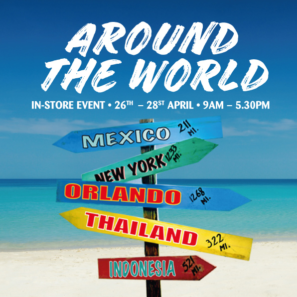 Around the World Event.jpg