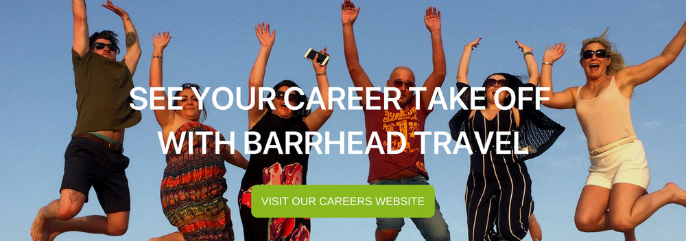 see your career take off with barrhead travel (1).jpg