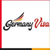 Germany Visa