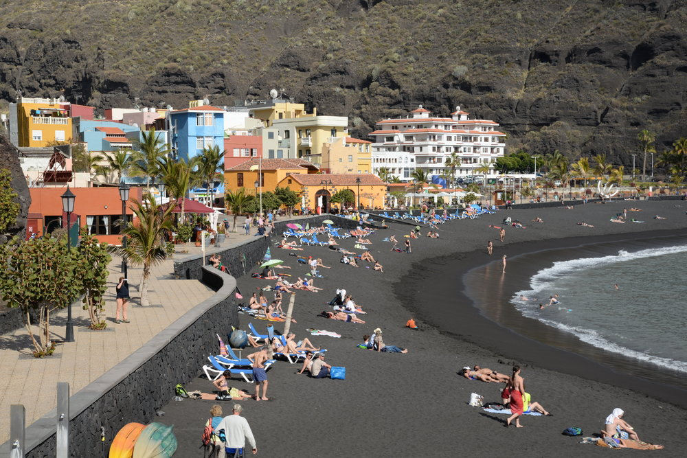 black sand beach la palma.jpeg