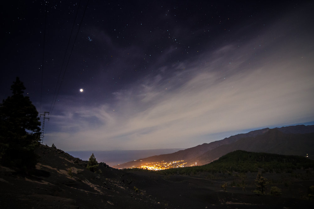 Night on hill on la palma.jpeg