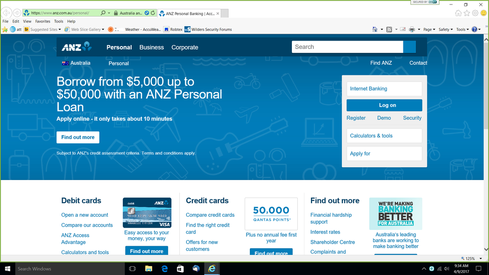 Eset_ANZ.png