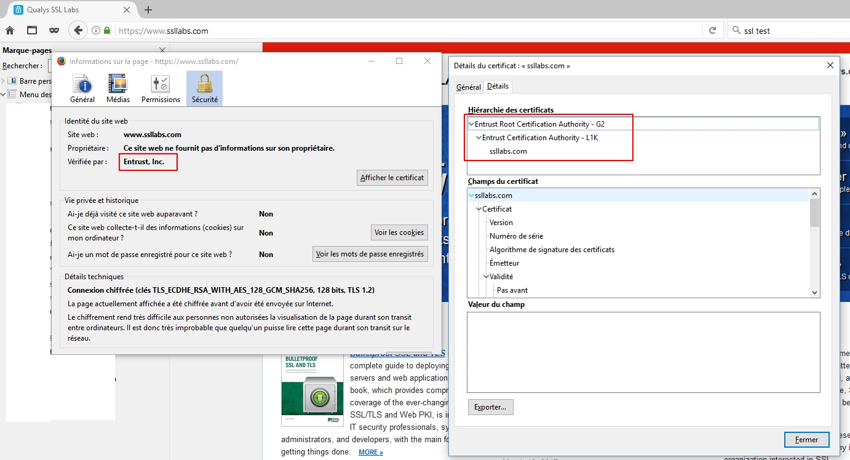 Eset root certificate not showing in firefox eset nod32 firefoxg xflitez Image collections