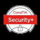 Uninstalling eset Security , left PC UNBOOTABLE - ESET