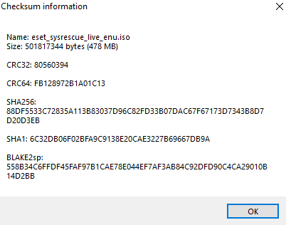 eset hashes.PNG