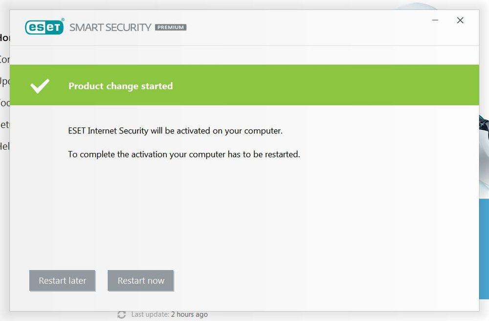 eset-ss-change-product-is-issues-0.thumb.JPG.024fdef0b4329a7631ad3f84368576d2.JPG