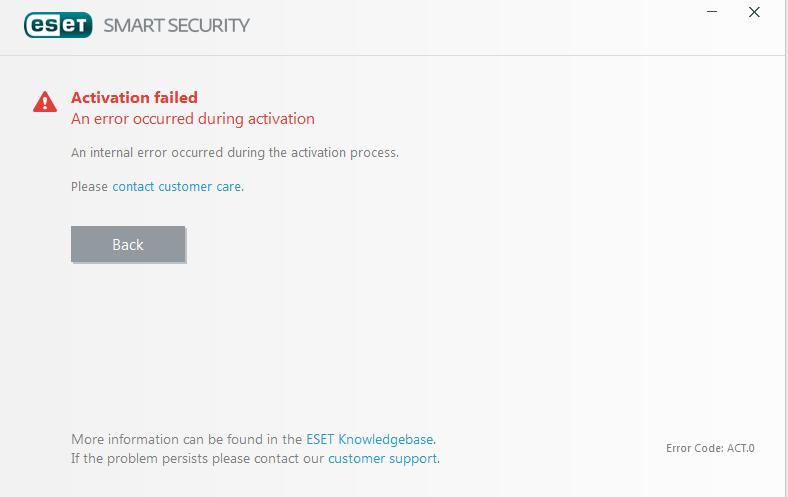 eset smart security license key facebook