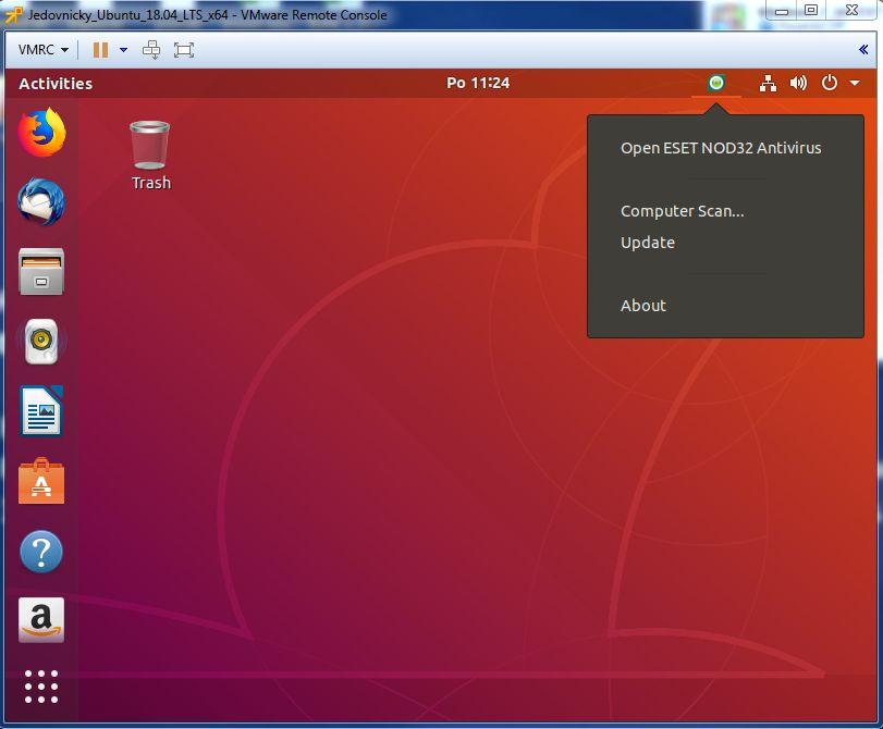 Multiple problems with Ubuntu version 18 04 LTS using unity