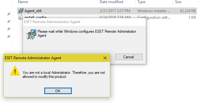 eset1.PNG