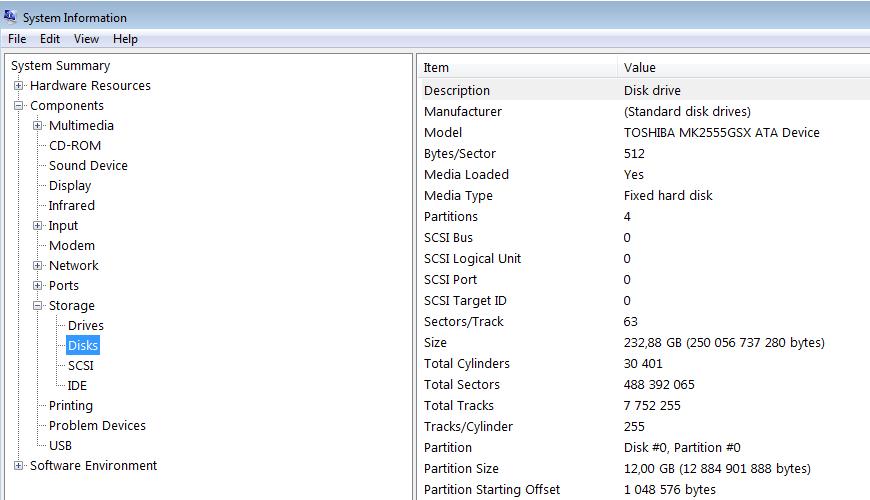 Computer very slow / frozen - ESET NOD32 Antivirus - ESET