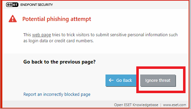 anti_phishing.png