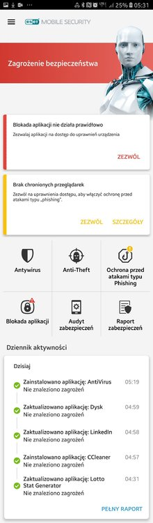 Screenshot_20190117-053142_ESET Mobile Security.jpg
