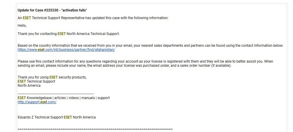 Eset Middle-East reply.2.jpg