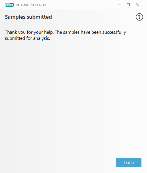 submit_sample05.png