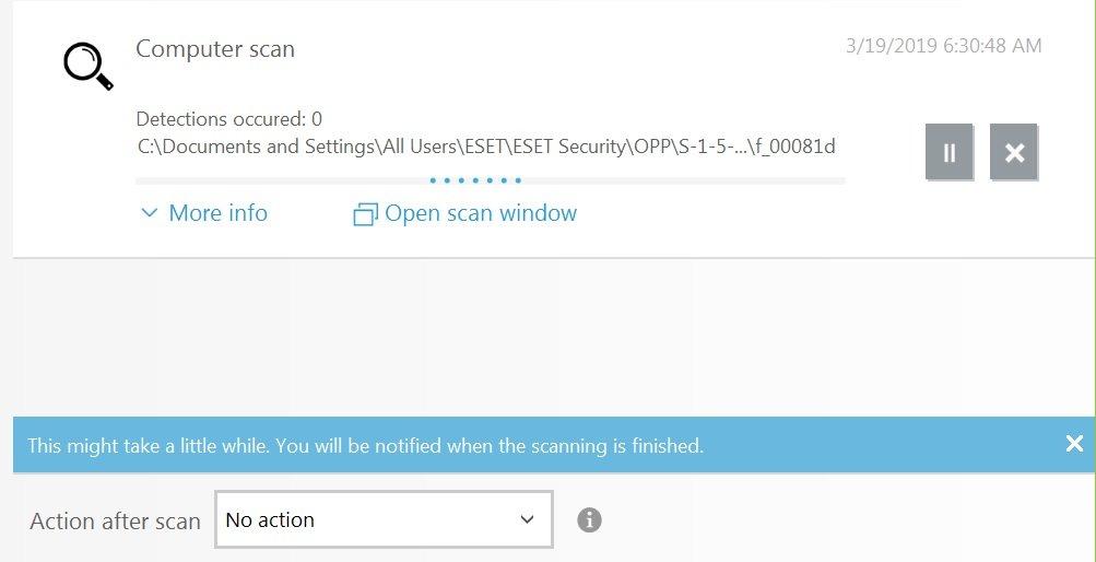 ключи eset smart security 8 на 90 дней
