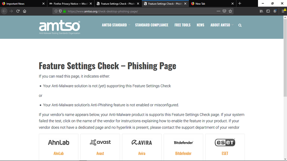 Firefox-Phishing-Test.png