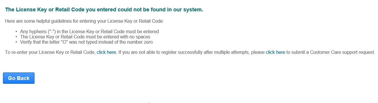 nod32 antivirus 6 serial number