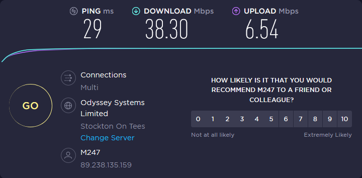 Screenshot_2019-11-20 Speedtest by Ookla - The Global Broadband Speed Test(1).png