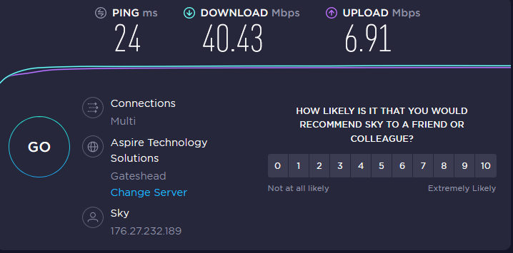 Screenshot_2019-11-20 Speedtest by Ookla - The Global Broadband Speed Test.png
