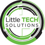 Little Tech Solutions