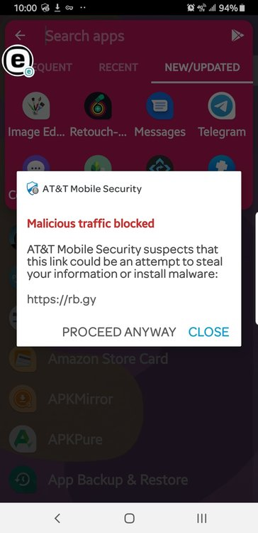 Screenshot_20200129-100036_AT&T Mobile Security.jpg