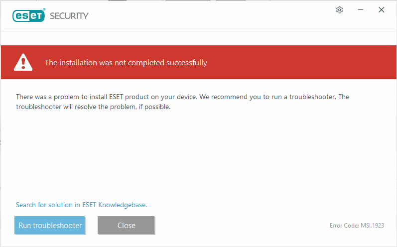 eset security.png