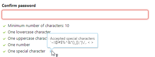 password options.png