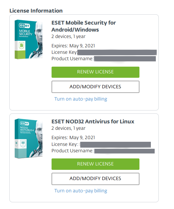 Screenshot_2020-05-09 ESET eStore My Account.png