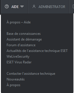 eset-2.png