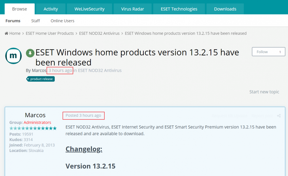 eset-nod32-forum-change-log-version-13.2.15.png