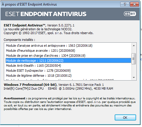 eset_apropos_before.png