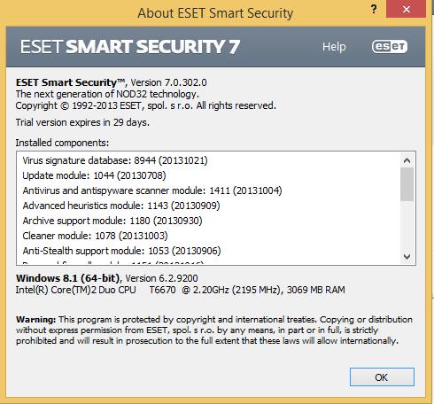 avg antivirus download for windows 8 64 bit