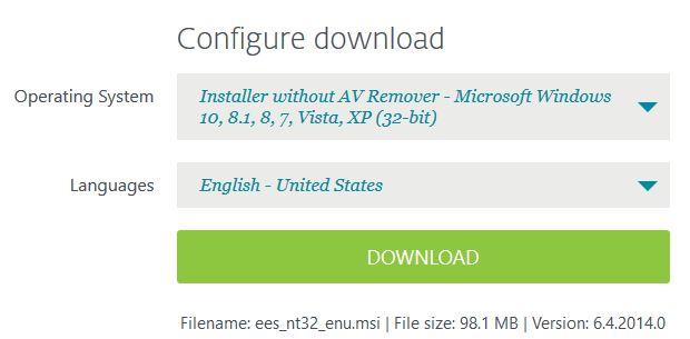 Free download advanced wget gui 0. 5. 0 build 4945.