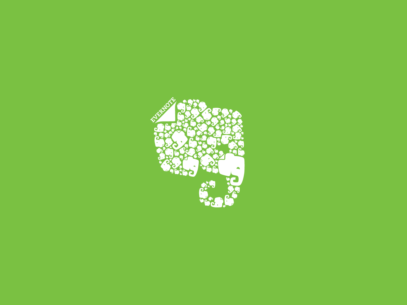 how to download evernote desktop