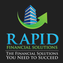 RapidFinancialSolutions