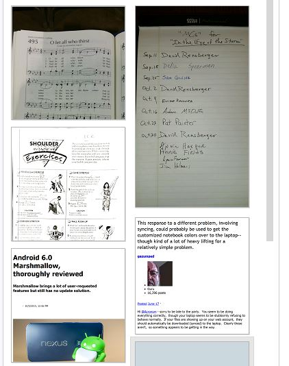Evernote thumbnail view.JPG