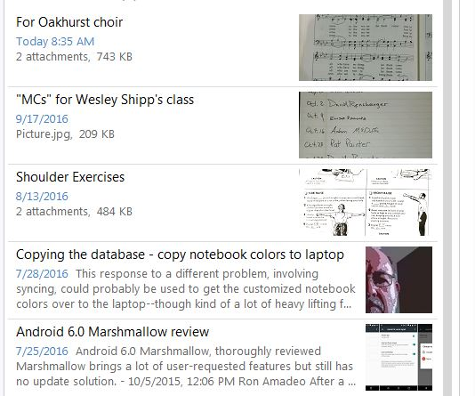 Evernote snippet view.JPG