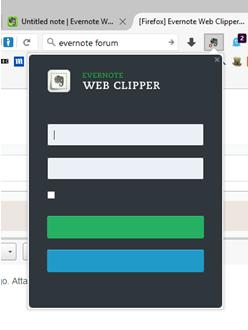 Evernote Web Clipper Login.jpg