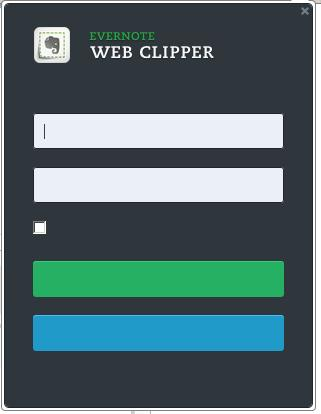 web_clipper_dead_6.9.3.JPG