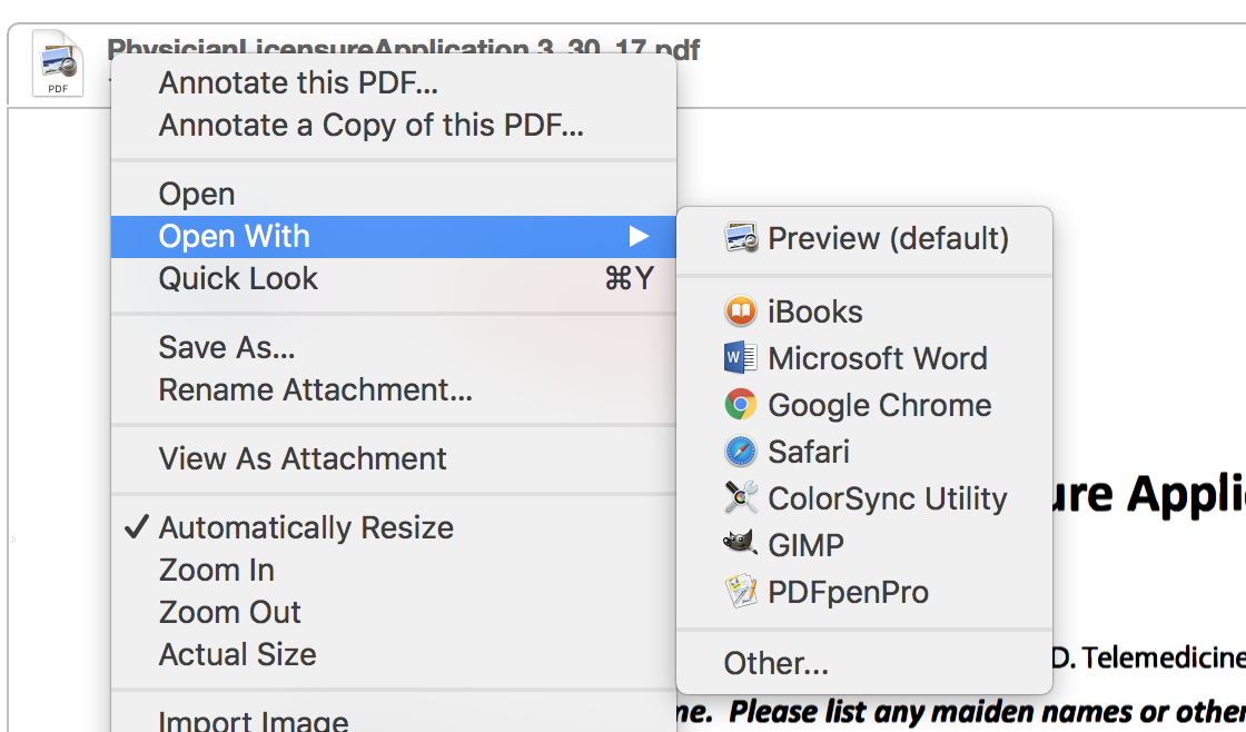 Problems annotating in Sierra - Page 2 - Evernote for Mac